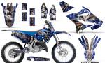 Yamaha YZ 125 250 2015 Graphics Kit Mad Hatter 150x90 - Yamaha YZ125 YZ250 2 Stroke 2015-2019 Graphics