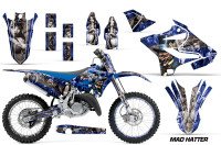 Yamaha-YZ-125-250-2015-Graphics-Kit-Mad-Hatter