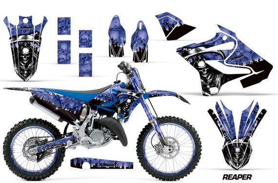 Yamaha-YZ-125-250-2015-Graphics-Kit-Reaper