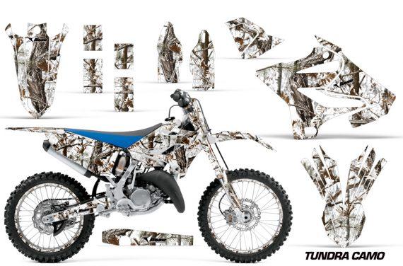 Yamaha YZ 125 250 2015 Graphics Kit Tundra Camo 570x376 - Yamaha YZ125 YZ250 2 Stroke 2015-2019 Graphics