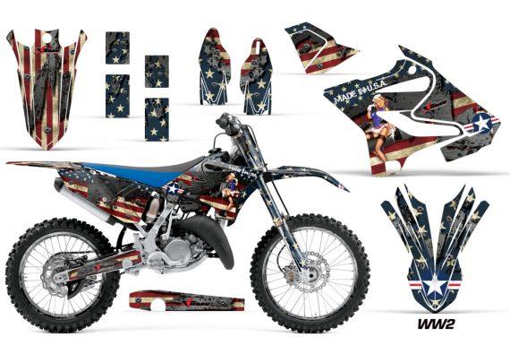 Yamaha-YZ-125-250-2015-Graphics-Kit-WW2