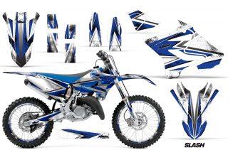 Yamaha-YZ-125-250-2015-Slash