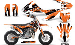 KTM-SX-50-2016-Graphic-Kit-Attack-O