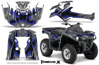 Can-Am-Outlander-L-2014-2016-CreatorX-Graphics-Kit-TribalX-Blue_Silver