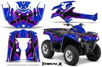 Can-Am-Outlander-L-2014-2016-CreatorX-Graphics-Kit-TribalX-Pink_Blue