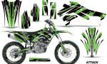 Kawasaki KX450F 2016 Graphics Kit Attack Green NPs 150x90 - Kawasaki KX450F 2016 Graphics