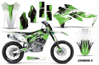 Kawasaki_KX450F_2016_Graphics-Kit-Carbon-X-G-NPs
