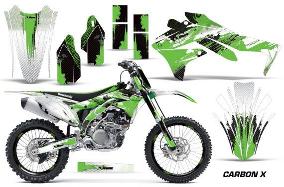 Kawasaki_KX450F_2016_Graphics-Kit-Carbon-X-G-NPs