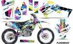 Kawasaki KX450F 2016 Graphics Kit Flashback NPs 150x90 - Kawasaki KX450F 2016 Graphics