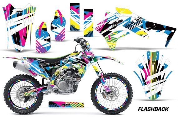 Kawasaki KX450F 2016 Graphics Kit Flashback NPs 570x376 - Kawasaki KX450F 2016 Graphics