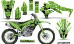 Kawasaki KX450F 2016 Graphics Kit MD G Nps 150x90 - Kawasaki KX450F 2016 Graphics