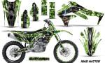 Kawasaki KX450F 2016 Graphics Kit Mad Hatter KG NPs 150x90 - Kawasaki KX450F 2016 Graphics