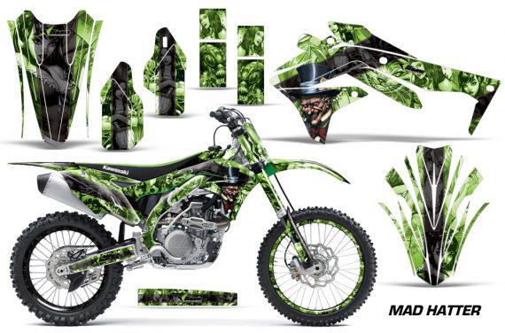 Kawasaki KX450F 2016 Graphics Kit Mad Hatter KG NPs 570x376 - Kawasaki KX450F 2016 Graphics