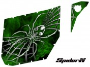 Can-Am_Maverick_Pro_Armor_Graphics_SpiderX_Green_th