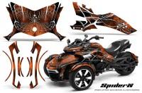Can-Am-Spyder-F3-CreatorX-Graphics-Kit-SpiderX-OrangeDark