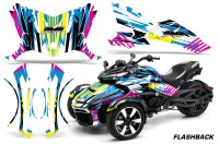 Can-Am-Spyder-F3-Wrap-Graphic-Kit-Flashback