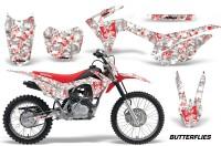 Honda-CRF-125F-Graphic-Kit-Butterflies