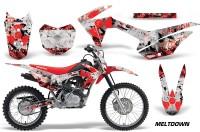 Honda-CRF-125F-Graphic-Kit-Meltdown-RW