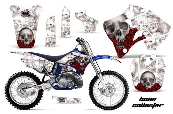 YAMAHA YZ 125 250 96 01 Bones W Graphics kit NPs 570x376 - Yamaha YZ125 YZ250 2 Stroke 1996-2001 Graphics
