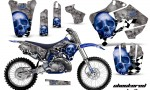 YAMAHA YZ 125 250 96 01 CS US Graphics kit NPs 150x90 - Yamaha YZ125 YZ250 2 Stroke 1996-2001 Graphics