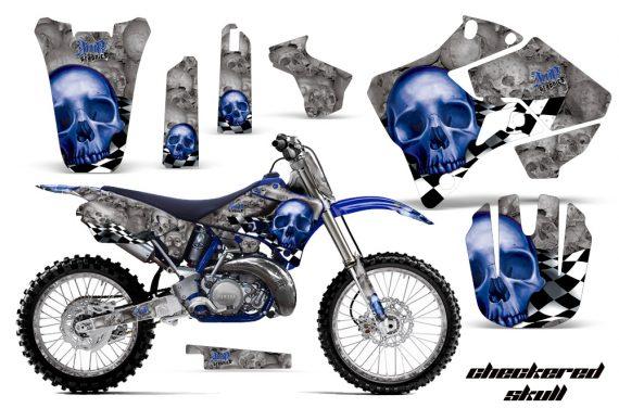 YAMAHA YZ 125 250 96 01 CS US Graphics kit NPs 570x376 - Yamaha YZ125 YZ250 2 Stroke 1996-2001 Graphics