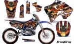 YAMAHA YZ 125 250 96 01 Firestorm U Graphics kit NPs 150x90 - Yamaha YZ125 YZ250 2 Stroke 1996-2001 Graphics