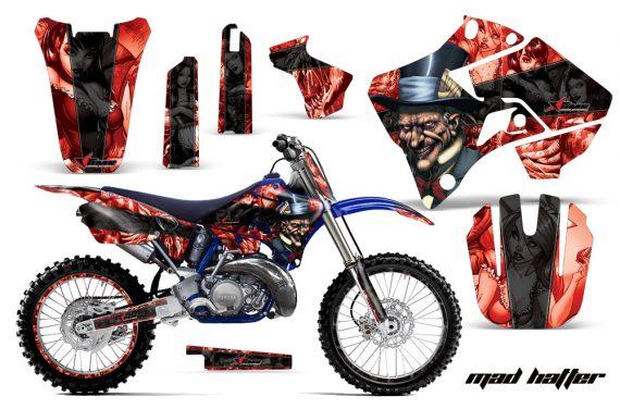 YAMAHA YZ 125 250 96 01 MH KR Graphics kit NPs 570x376 - Yamaha YZ125 YZ250 2 Stroke 1996-2001 Graphics