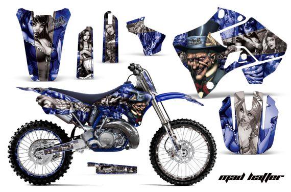YAMAHA YZ 125 250 96 01 MH US Graphics kit NPs 570x376 - Yamaha YZ125 YZ250 2 Stroke 1996-2001 Graphics
