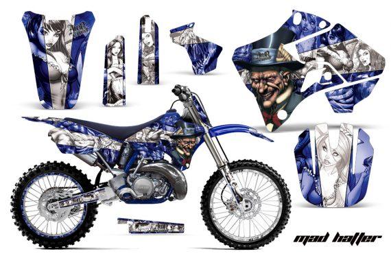 YAMAHA YZ 125 250 96 01 MH WU Graphics kit NPs 570x376 - Yamaha YZ125 YZ250 2 Stroke 1996-2001 Graphics