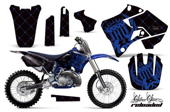 YAMAHA YZ 125 250 96 01 SSR UK Graphics kit NPs 570x376 - Yamaha YZ125 YZ250 2 Stroke 1996-2001 Graphics