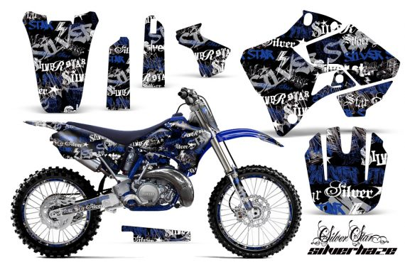 YAMAHA YZ 125 250 96 01 SSSH UK Graphics kit NPs 570x376 - Yamaha YZ125 YZ250 2 Stroke 1996-2001 Graphics