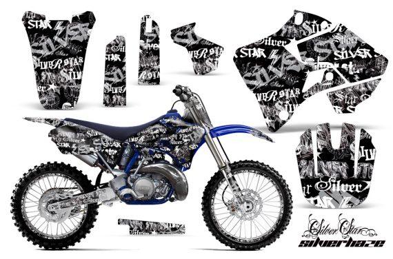 YAMAHA YZ 125 250 96 01 SSSH WK Graphics kit NPs 570x376 - Yamaha YZ125 YZ250 2 Stroke 1996-2001 Graphics