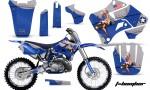 YAMAHA YZ 125 250 96 01 TB U Graphics kit NPs 150x90 - Yamaha YZ125 YZ250 2 Stroke 1996-2001 Graphics