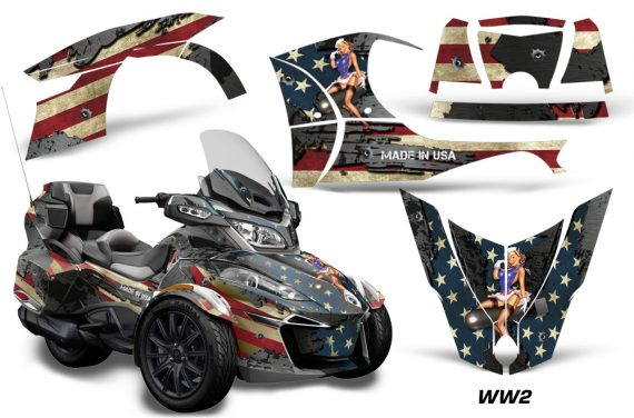CAN-AM-SPYDER-RT-S-Graphics-Kit-WW2