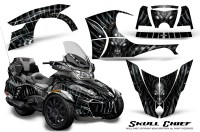 Can-Am_Spyder_RT-S_2014-2016_Full_Trim_Skull_Chief_Silver