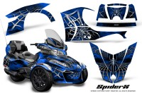 Can-Am_Spyder_RT-S_2014-2016_Full_Trim_SpiderX_Blue