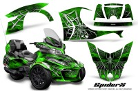 Can-Am_Spyder_RT-S_2014-2016_Full_Trim_SpiderX_Green