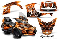Can-Am_Spyder_RT-S_2014-2016_Full_Trim_SpiderX_Orange