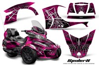Can-Am_Spyder_RT-S_2014-2016_Full_Trim_SpiderX_Pink