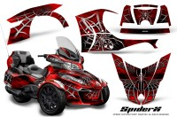 Can-Am_Spyder_RT-S_2014-2016_Full_Trim_SpiderX_Red