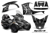 Can-Am_Spyder_RT-S_2014-2016_Full_Trim_SpiderX_Silver