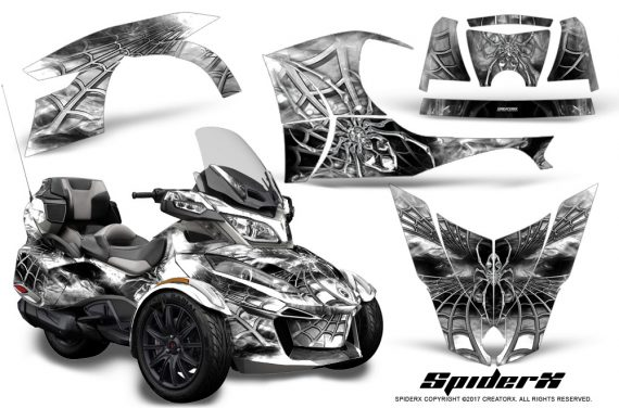 Can-Am_Spyder_RT-S_2014-2016_Full_Trim_SpiderX_White