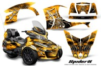 Can-Am_Spyder_RT-S_2014-2016_Full_Trim_SpiderX_Yellow