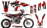 Yamaha WR250 15 17 450F 16 17 Grahic Kit Decal Attack R NPs 150x90 - Yamaha WR250F 2015-2017 WR450F 2016-2017 Graphics