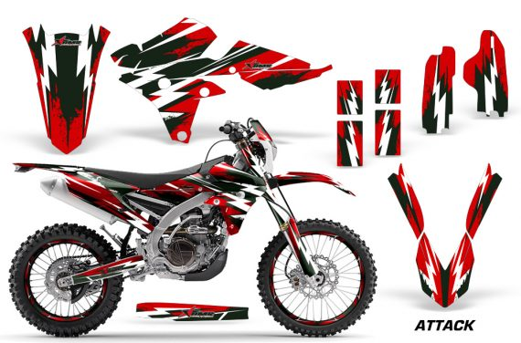 Yamaha WR250 15 17 450F 16 17 Grahic Kit Decal Attack R NPs 570x376 - Yamaha WR250F 2015-2017 WR450F 2016-2017 Graphics