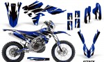 Yamaha WR250 15 17 450F 16 17 Grahic Kit Decal Attack U NPs 150x90 - Yamaha WR250F 2015-2017 WR450F 2016-2017 Graphics