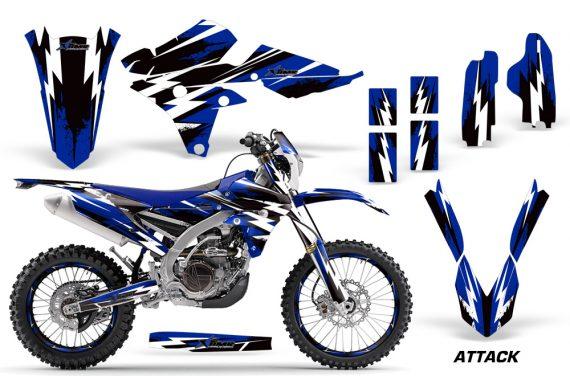 Yamaha WR250 15 17 450F 16 17 Grahic Kit Decal Attack U NPs 570x376 - Yamaha WR250F 2015-2017 WR450F 2016-2017 Graphics