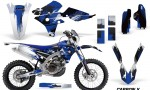 Yamaha WR250 15 17 450F 16 17 Grahic Kit Decal Carbon X NPs 150x90 - Yamaha WR250F 2015-2017 WR450F 2016-2017 Graphics