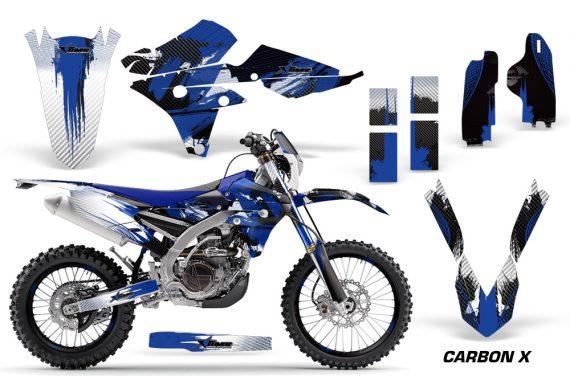 Yamaha WR250 15 17 450F 16 17 Grahic Kit Decal Carbon X NPs 570x376 - Yamaha WR250F 2015-2017 WR450F 2016-2017 Graphics