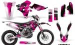 Yamaha WR250 15 17 450F 16 17 Grahic Kit Decal Carbon X P NPs 150x90 - Yamaha WR250F 2015-2017 WR450F 2016-2017 Graphics